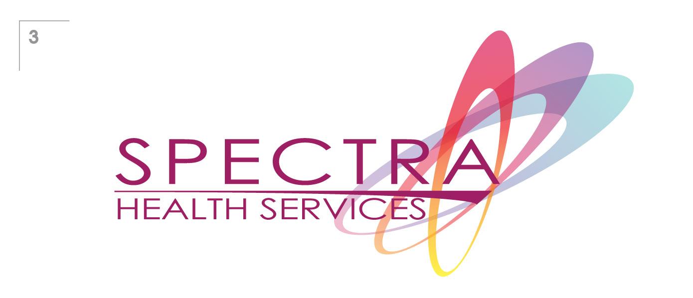 Spectra Logo Studies_06