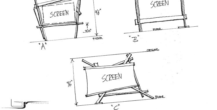 BJR_releasescreen_04_750x380