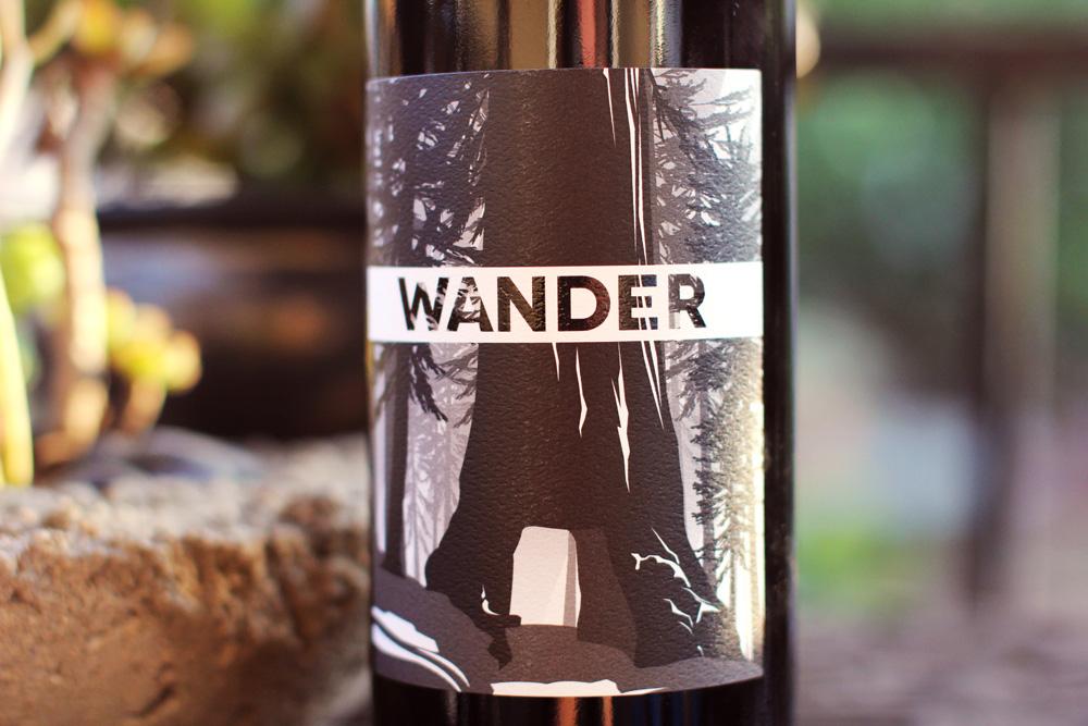 wander_02