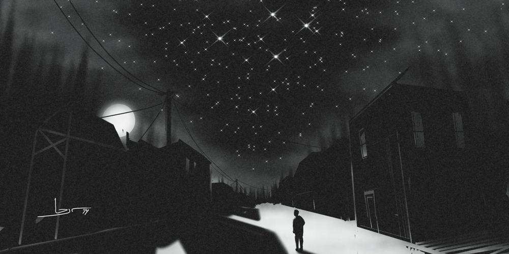 DISCOVERY_scene sky