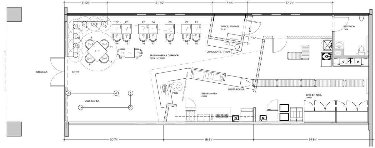 I:_BJR Concepts2012-09 QUICKLY2_SCHEMATIC DESIGNCADQUICKLY_