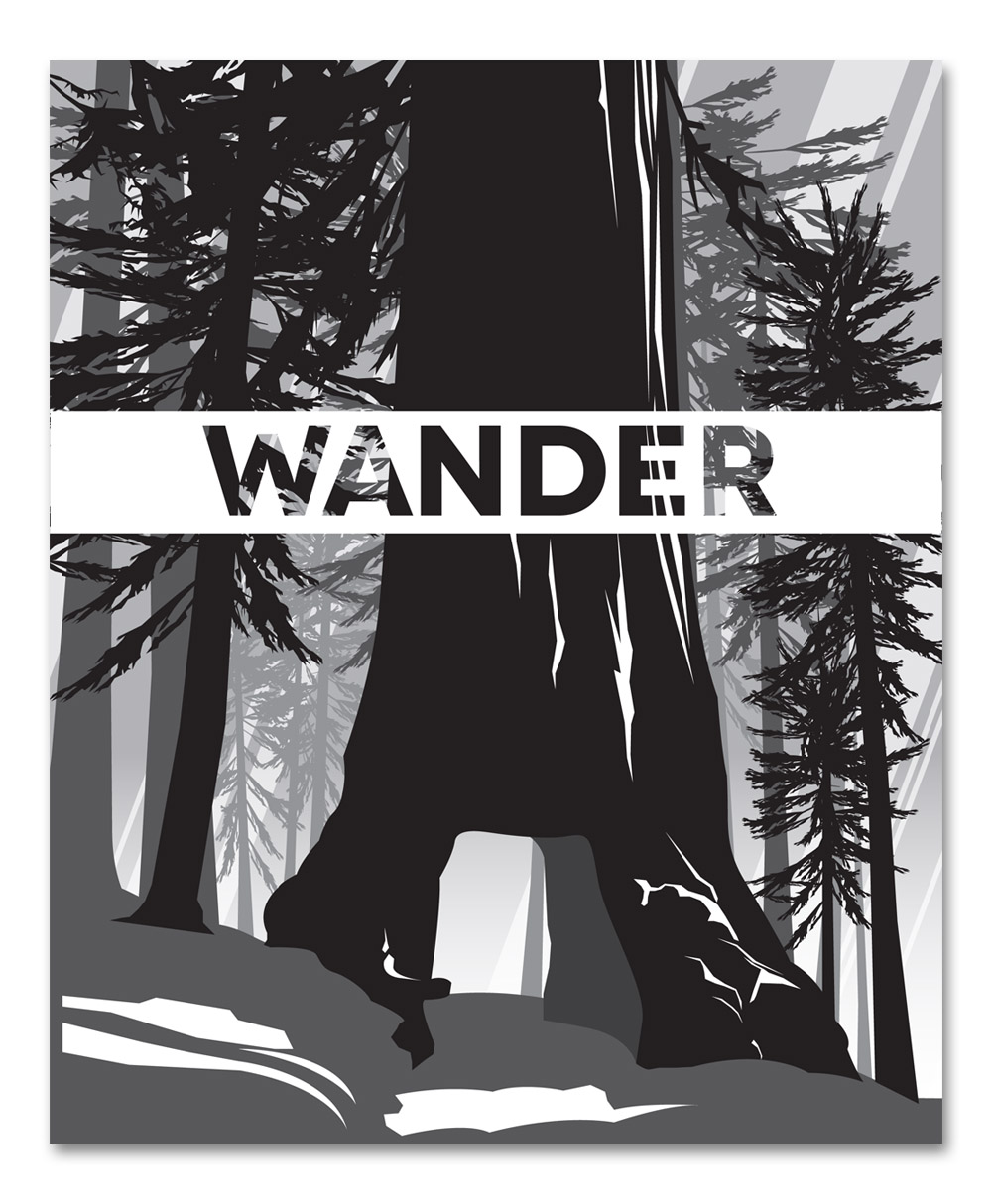 WANDER_bw_03_white_Final