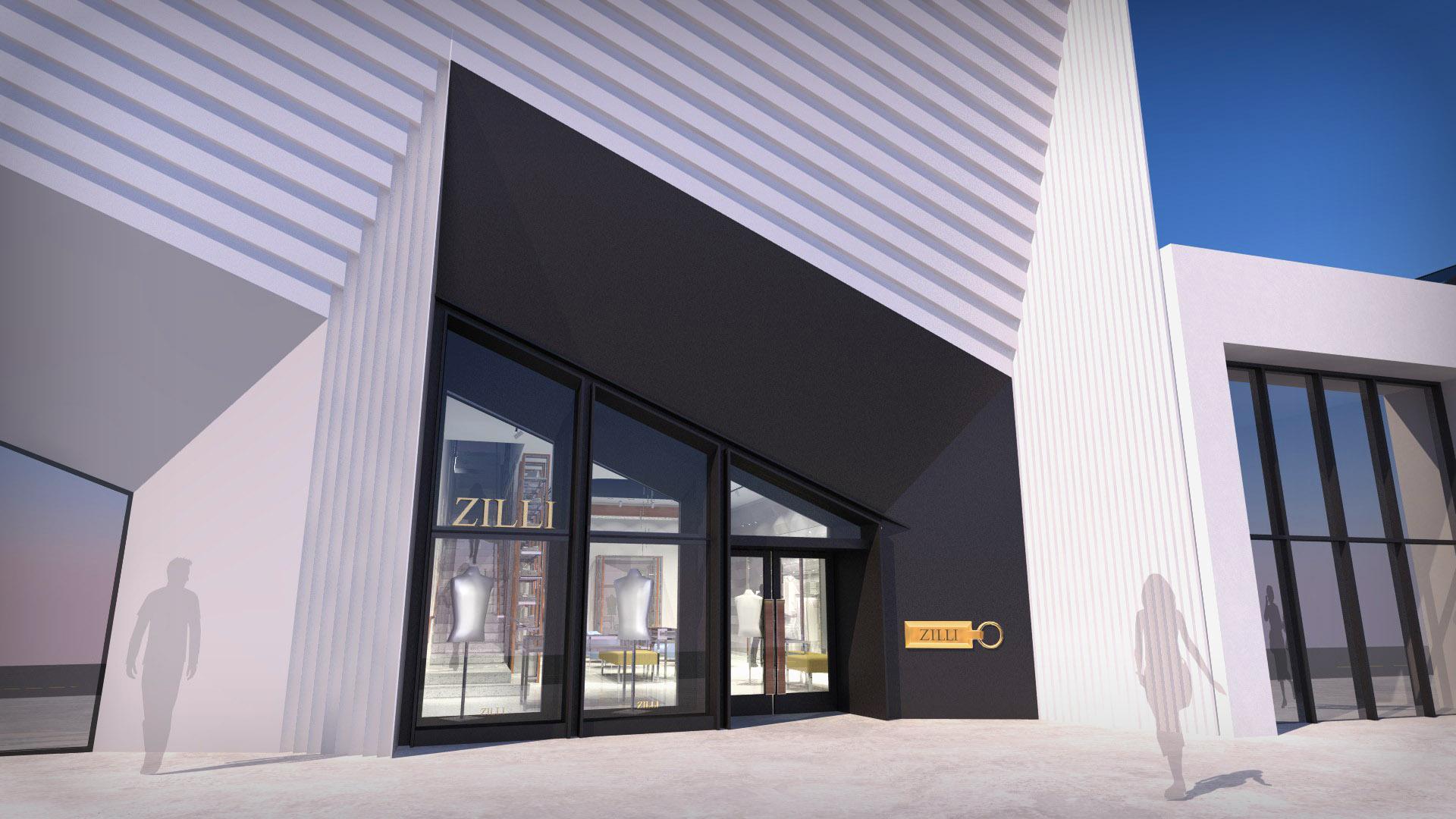 ZILLI miami_Level 1_exterior_01