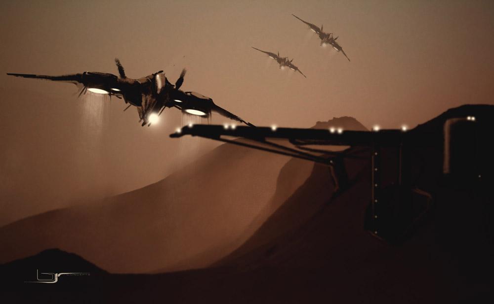 Final Approach_01_dark